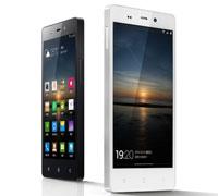 Top 15 Smartphone