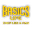 Basics Life Offers