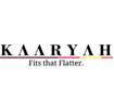 Kaaryah Offers