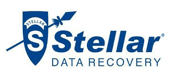 Stellar Data Recovery Offers