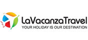 Lavacanza Offers