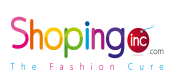 Shopinginc Offers