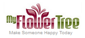 MyFlowerTree Offers