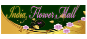 India Flower Mall Offers