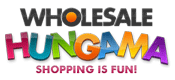 Wholesale Hungama Offers