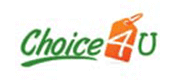 Choice4u Offers