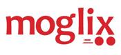 Moglix Offers