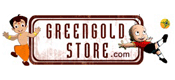 Green Gold Store Offers