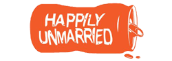 Happily Unmarried Offers