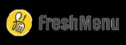 FreshMenu Offers