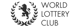 World Lottery Club Offers