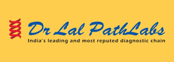 Lal Path Labs Offers