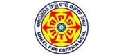 APSRTC Offers