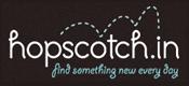 Hopscotch Offers
