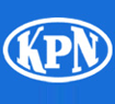 KPN Travels Cashback Offers