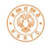 KSRTC Offers