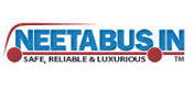 Neeta Bus Service Offers