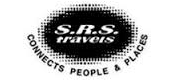 SRS Travels Offers