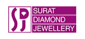 Surat Diamond Offers