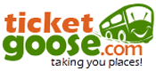 Ticketgoose Offers