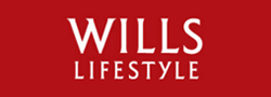 Wills Lifestyle Offers
