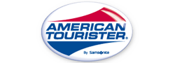 American Tourister Offers