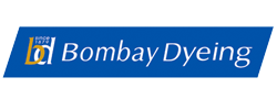 Bombay Dyeing Offers