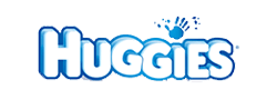 Huggies Offers