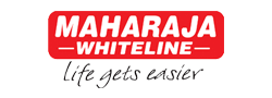 Maharaja Whiteline Offers