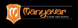 Manyavar Offers