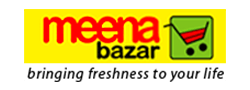 Meena Bazar Offers