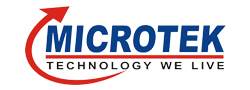 Microtek Offers