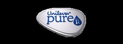 Pureit Offers