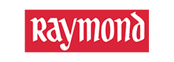 Raymond Offers