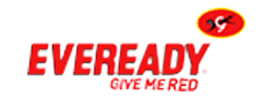 Eveready Offers