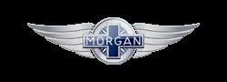 Morgan Offers